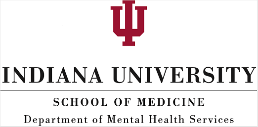 IUSM Department of Mental Health Services Trainee Portal